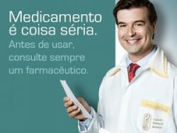 Fale com o Seu Farmaceutico