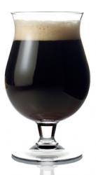 Alimentação -  20 litros de  CERVEJA ROBUST PORTER  R$ 116,00 Faça você sua cerveja  PIRACICABA -  20 litros de  CERVEJA ROBUST PORTER  R$ 116,00 Faça você sua cerveja  PIRACICABA
