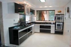Móveis Planejados Cozinha Planejada Quarto Sala Home Theater Banheiro