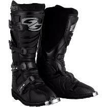 Veiculos - bota para motocross - bota para motocross