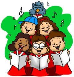 Aprendendo a cantar em grupo em Piracicaba