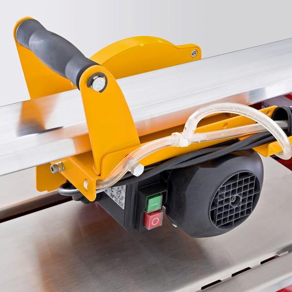 1330eec43 cortador elétrico de piso e porcelanato zapp 1250 - cortag em ...
