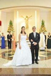 Assessoria Cerimonial para Casamento e festas em geral