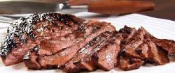 Terça - Feira  - Fraldinha Frango Assado Linguiça Assada Carne de Panela