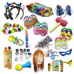 Bebês e Crianças - Acessórios para carnaval - Acessórios para carnaval