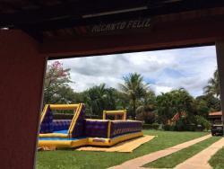 Bebês e Crianças - Chácara para Eventos Festa Infantil Piracicaba - Chácara para Eventos Festa Infantil Piracicaba