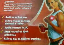 Saúde e beleza - acelerador de metabolismo queimador de gorduras - acelerador de metabolismo queimador de gorduras