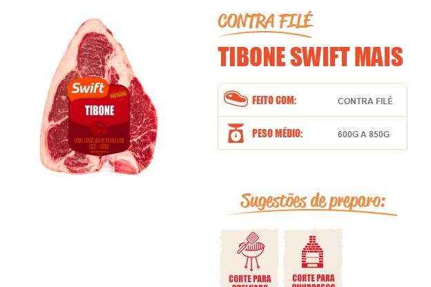 tbone-de-contra-file-swift-black