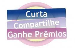 Artes - PROMOÇÃO MUSIC CENTER - COMPARTILHE E CONCORRA A 01 MÊS GRÁTIS DE AULA DE VIOLÃO - PROMOÇÃO MUSIC CENTER - COMPARTILHE E CONCORRA A 01 MÊS GRÁTIS DE AULA DE VIOLÃO