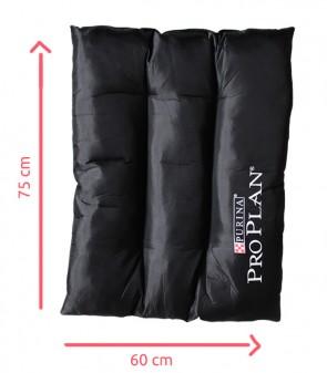 racao-pro-plan-para-caes-a-partir-de-153-95