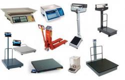 Equipamentos e Acessórios  - Conserto Manutenção em Balanças Digitais e Mecânicas - Conserto Manutenção em Balanças Digitais e Mecânicas