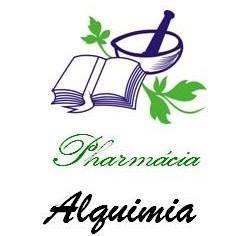 Farmácia Alquimia . Há 21 anos atuando em Piracicaba e Região Farmácia de Manipulação Drogaria Fale com o Farmacêutico José Ernesto Fernandes - CRF : 12.392