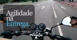 Entregas Rápidas Motoboy Servexlog Piracicaba