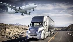 Transportes Urgentes Rápido Servexlog