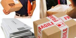 Transporte de Documentos Motoboy Qualidade e Segurança Servexlog