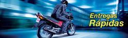 Motoboy para Entregas Rápidas Piracicaba Servexlog