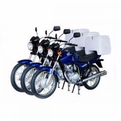 Empresa de Transportes Rápidos Motoboy Piracicaba