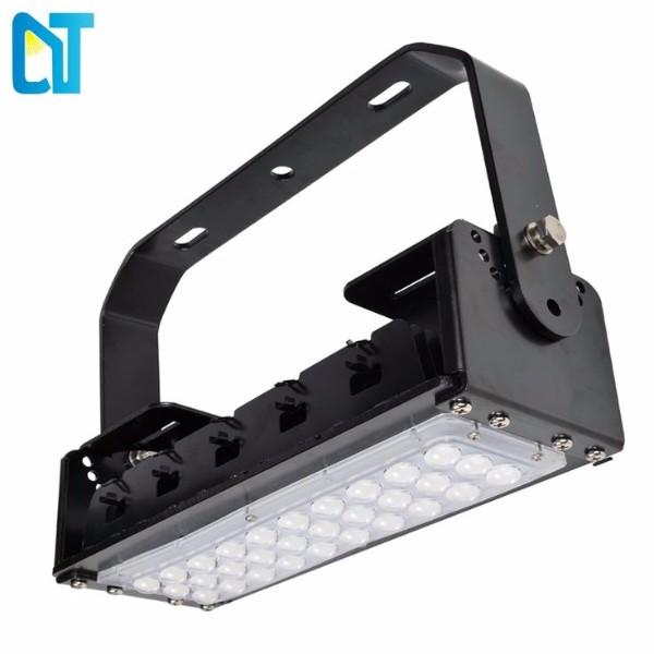 refletor-projetor-de-led-35w R$ 180,00