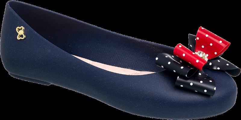 worldcolors-sapatilhas