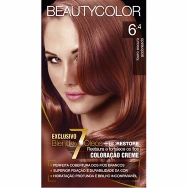 tintura-coloracao-para-cabelos-beautycolor-64