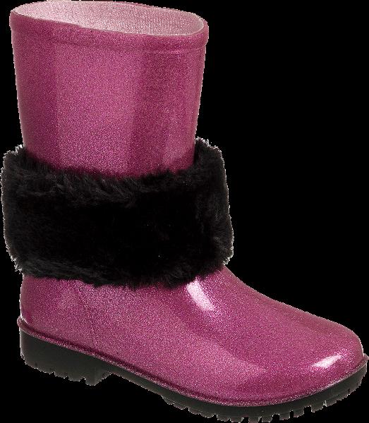 galocha-worldcolor-pink