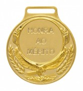 Esporte - Troféus e Medalhas Esportivos  Piracicaba  - Troféus e Medalhas Esportivos  Piracicaba