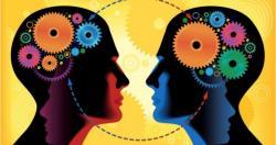 Serviços - Terapia Cognitiva Comportamental - Terapia Cognitiva Comportamental