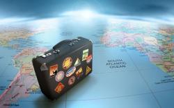 Aulas de inglês para viagem