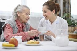 Serviços - Curso de Cuidadores - Curso de Cuidadores