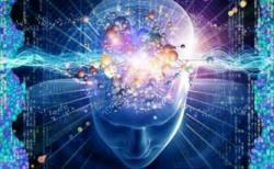 Serviços - Grupo De Estimulação Neurocognitiva e Saúde Mental - Grupo De Estimulação Neurocognitiva e Saúde Mental