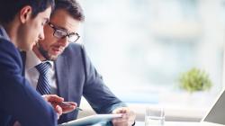 Negócios - Aulas de inglês para negócio  - Aulas de inglês para negócio