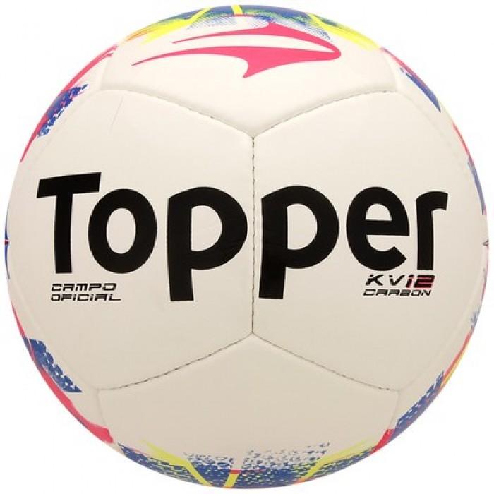 Bola de Futebol Vôlei Handebol Futsal Basquete Ping Pong Pebolim em ... 0c46c5aefbcfe