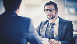 Negócios - Aulas para entrevista de emprego - Aulas para entrevista de emprego