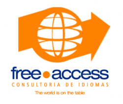 Negócios - Aulas de português para estrangeiros - Aulas de português para estrangeiros