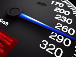 Veiculos - Conserto de Velocímetro Automotivo Manutenção - Conserto de Velocímetro Automotivo Manutenção