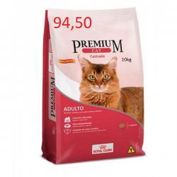 Animais - Super Promoção!  Royal Canin Cat Premuim R$ 94,50. (10kg) - Super Promoção!  Royal Canin Cat Premuim R$ 94,50. (10kg)