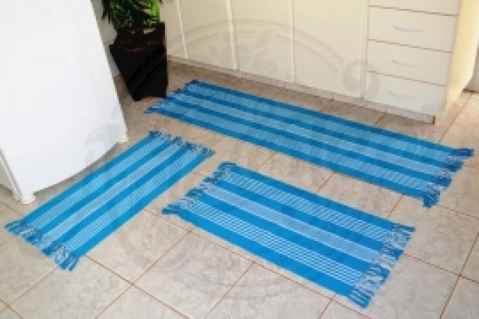 Tapetes de Banheiro Quarto Sala Passadeiras Piracicaba  ~ Tapete Quarto Jolitex