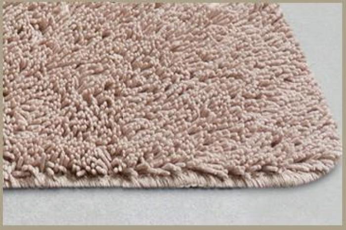 Pin Tapetes De Banheiro Jolitex Jogo Banheiro 3 Peças  ~ Tapetes Para Quarto Ikea