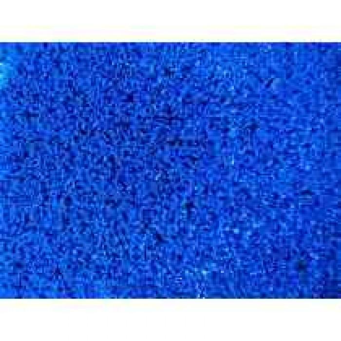 grama sintetica decorativa em campinas : grama sintetica decorativa em campinas:Boca Santa Ofertas – Estações Enxovais Toalha de Banho Cama Mesa