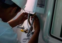 Para sua casa - Assistência técnica aquecedores a gás Piracicaba - Assistência técnica aquecedores a gás Piracicaba