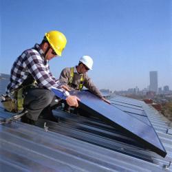 Para sua casa - Assistência técnica em aquecedores solares Piracicaba - Assistência técnica em aquecedores solares Piracicaba