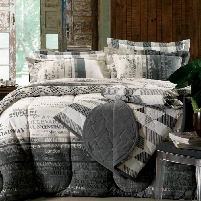 Smartphone ofertas cama king solteiro for Cama king oferta