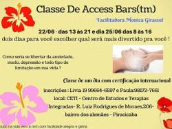 Serviços - Curso Barras De Access - Curso Barras De Access