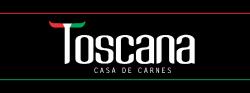 Casa de Carnes Toscana Paulista