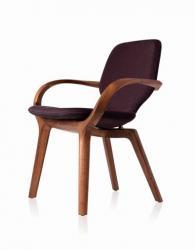 Cadeira Jader Almeida