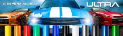 Veiculos - Adesivo Tunning Automotivo Alltak - Adesivo Tunning Automotivo Alltak