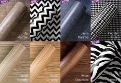 Para sua casa - Adesivo Decorativo PVC Alltak - Adesivo Decorativo PVC Alltak