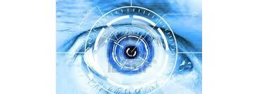 monitoramento-plus-comercial-alarme-camera-cerca-eletrica-equipamentos-de-seguranca