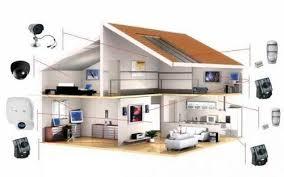 kit-basico-alarme-residencial