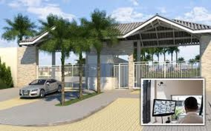 monitoramento-para-condominios-alarme-cerca-eletrica-24-horas